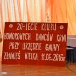 20-licie klubu 11.06.16r 139