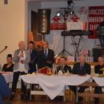 Bal HDK 19.11.16r 016