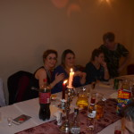 Bal HDK 19.11.16r 053