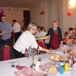 Bal HDK 19.11.16r 063